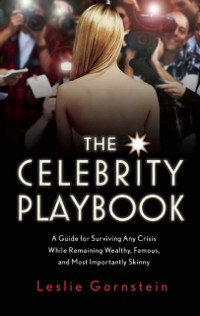 Cover Celebrity Playbook
