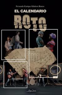 Cover El calendario roto