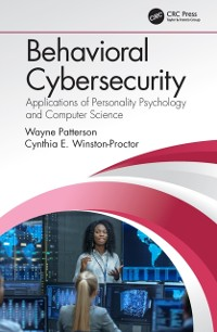 Cover Behavioral Cybersecurity