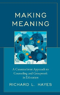 Cover Making Meaning