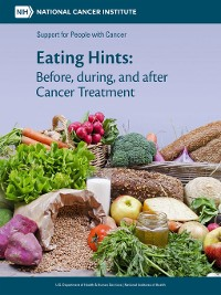 Cover Eating Hints