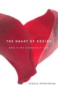 Cover The Heart of Desire