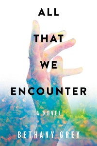 Cover All That We Encounter