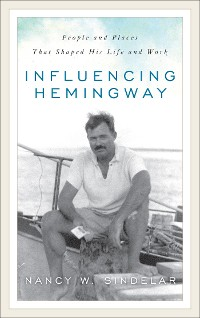 Cover Influencing Hemingway