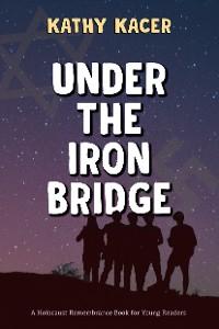 Cover Under the Iron Bridge