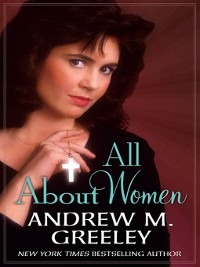 Cover All About Women