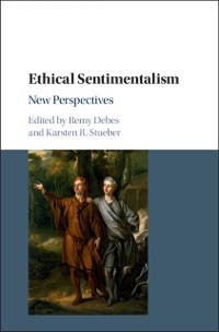 Cover Ethical Sentimentalism