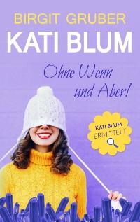 Cover Ohne Wenn und Aber