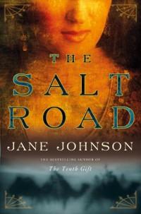 Cover Salt Road