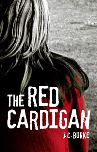 Cover Red Cardigan