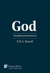 Cover God