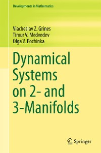 Cover Dynamical Systems on 2- and 3-Manifolds