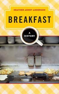 Cover Breakfast