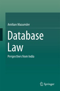 Cover Database Law