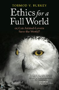 Cover Ethics For a Full World