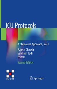 Cover ICU Protocols