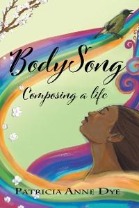 Cover Bodysong