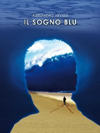 Cover Il sogno blu