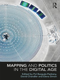 Cover Mapping and Politics in the Digital Age