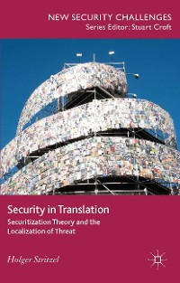 Cover Security in Translation