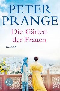 Cover Die Gärten der Frauen