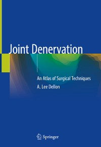 Cover Joint Denervation