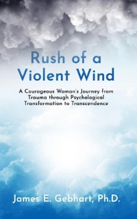 Cover Rush of a Violent Wind