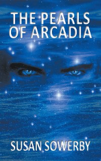Cover The Pearls of Arcadia