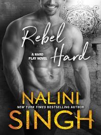 Cover Rebel Hard