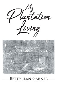 Cover My Plantation Living