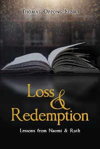 Cover Loss & Redemption