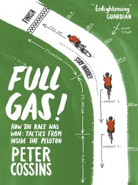 Cover Full Gas