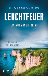 Cover Leuchtfeuer