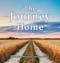 Cover The Journey Home