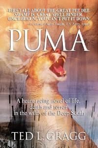 Cover Puma