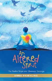 Cover An Altered Spirit