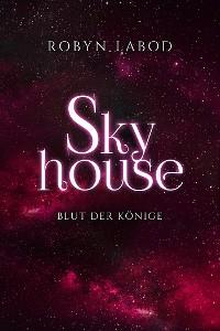 Cover Skyhouse
