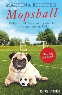 Cover Mopsball