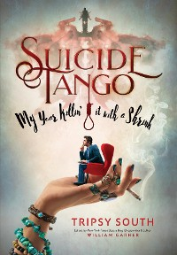 Cover Suicide Tango