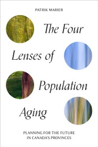 Cover Four Lenses of Population Aging
