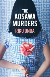 Cover The Aosawa Murders