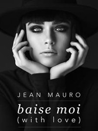Cover Baise Moi (with love)