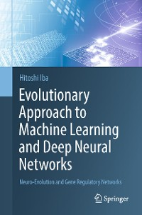 Cover Evolutionary Approach to Machine Learning and Deep Neural Networks