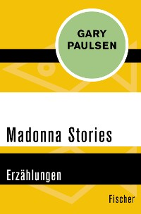 Cover Madonna Stories