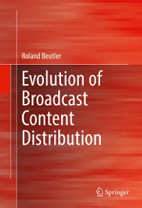 Cover Evolution of Broadcast Content Distribution