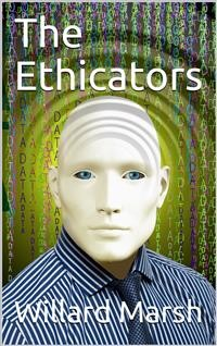 Cover The Ethicators