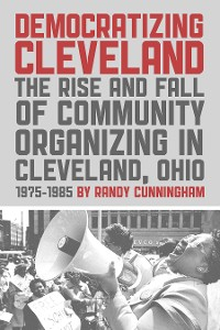 Cover Democratizing Cleveland