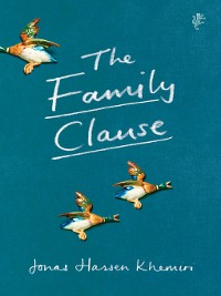 Cover The Family Clause
