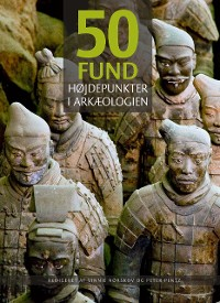 Cover 50 fund