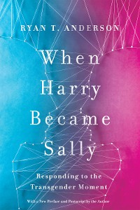 Cover When Harry Became Sally